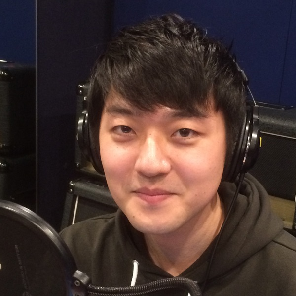 DJ,Ryoの旅ラジ!season2