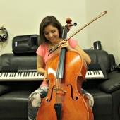 Despacito (Cello and Piano)