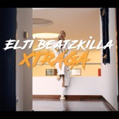 Xtraga (feat. Real'Or'Beat)