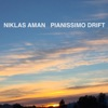 Pianissimo Drift, Niklas Aman