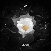 Without You (feat. Sandro Cavazza) - Avicii