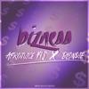 Bizness (Afro) Trap [feat. Blondie] - Single, Afrojuice 195