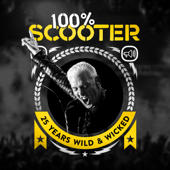 Weekend! - Scooter