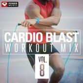 Young Dumb & Broke (Workout Remix 142 BPM)