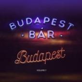 Budapest, Vol. 7