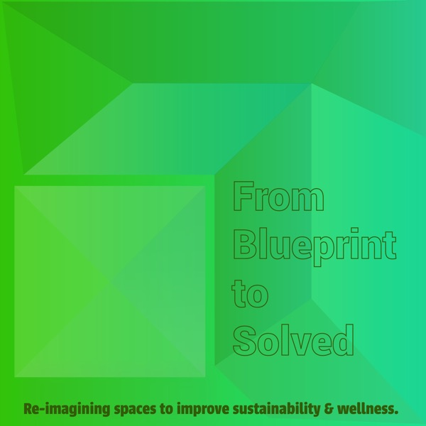 From Blueprint to Solved