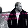 You're the World to Me - Single, David Gray