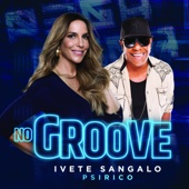 [Download] No Groove (Pega, Pega, Pega) MP3