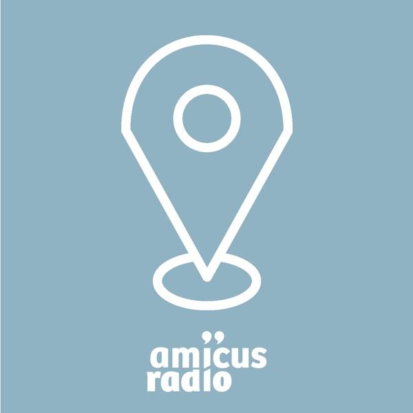 In Situ - Amicus Radio