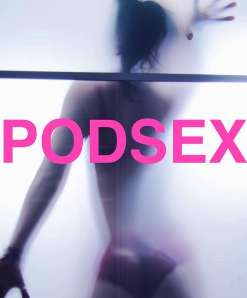 Podsex