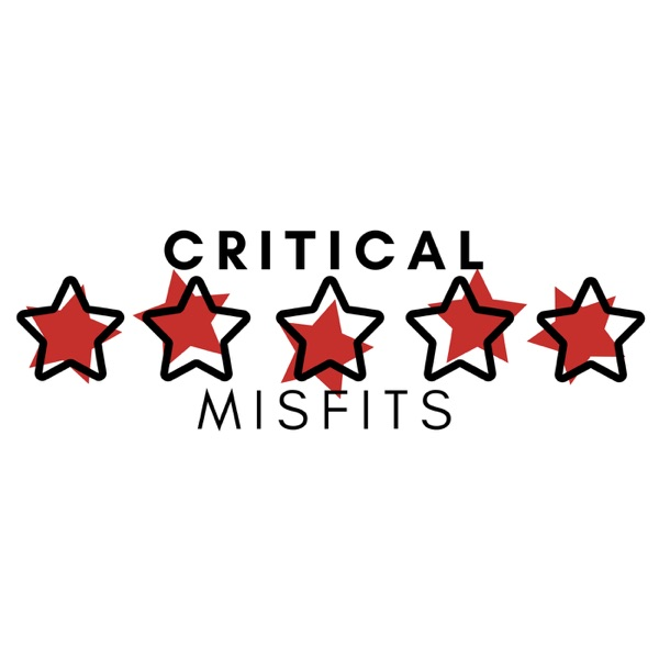 Critical Misfits