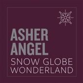 [Download] Snow Globe Wonderland MP3