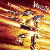 Rising From Ruins - Judas Priest