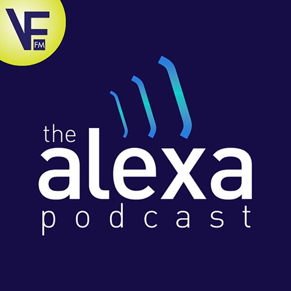 The Alexa Podcast