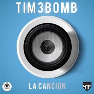 TIM3BOMB