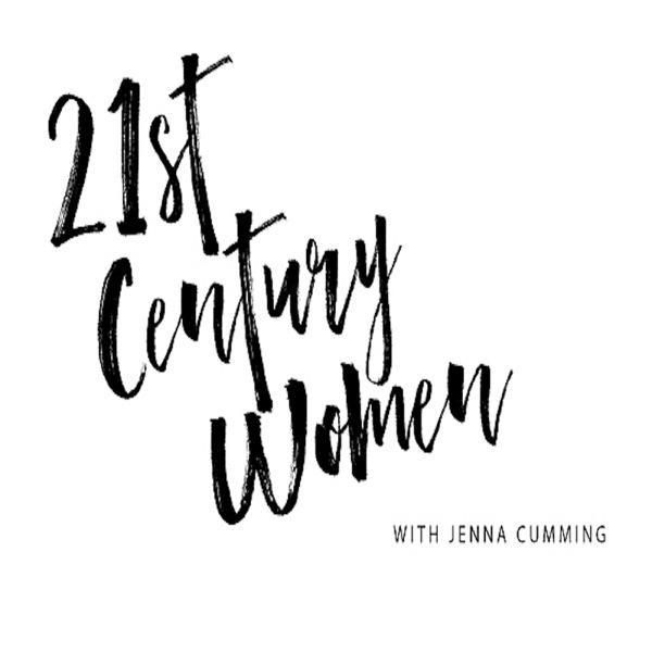 Twenty First Century Women
