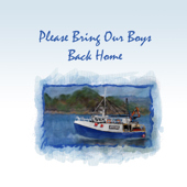 [Download] Please Bring Our Boys Back Home MP3