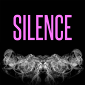 Download 3 Dope Brothas - Silence (Originally Performed by Marshmello and Khalid) [Instrumental]