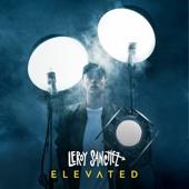 Elevated - EP - Leroy Sanchez