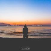 Need Somebody (Remix) - Xuitcasecity & No Sleep