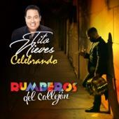 Celebrando (feat. Tito Nieves)
