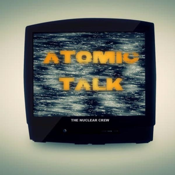 Atomic Talk