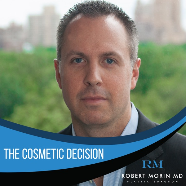 Reconstructive and Cosmetic Plastic Surgeon NYC