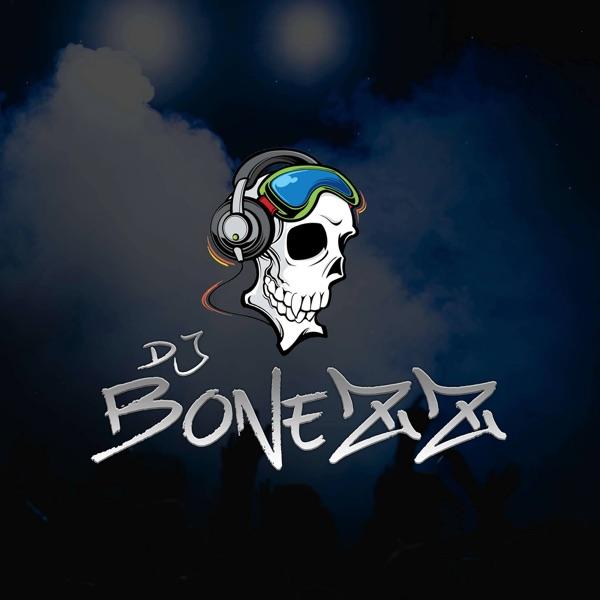 Dj Bonezz