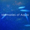 Memories of Aqua - Single