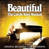 Beautiful: The Carole King Musical (Original Broadway Cast Recording) - Various Artists