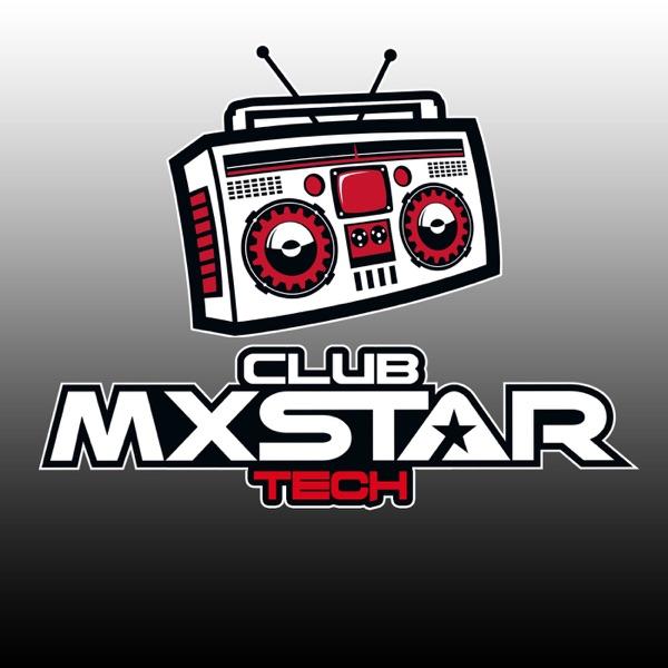 Club MXStar Tech