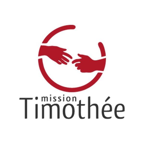Mission Timothée