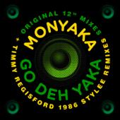 Go Deh Yaka (1986 Stylee)