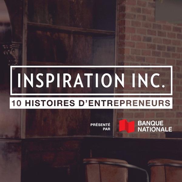 Inspiration Inc. (CKOI)