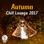 Autumn Chill Lounge 2017: The Best Music Collection for Total Relax, Home Party Night, Top Instrumental Background for Cocktails Bar and Chill Mood Café
