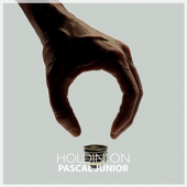 Holdin' On - Pascal Junior
