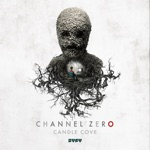 Channel Zero: Candle Cove, Season 1
