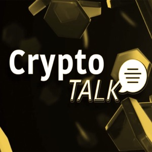 "Crypto Talk ""made in Germany"" - Blockchain, Crypto Themen, ICO/Token Sales"