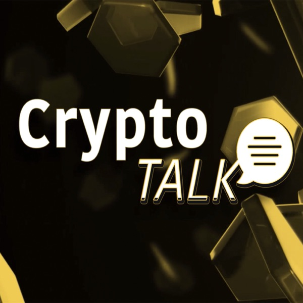 "Crypto Talk ""made in Germany"" - Blockchain, Crypto Themen, ICO/Token Sales"