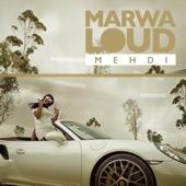 Marwa Loud - Mehdi artwork