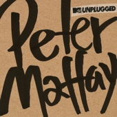 Peter Maffay & Jennifer Weist - Leuchtturm (MTV Unplugged) Grafik
