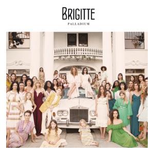 Brigitte - Palladium
