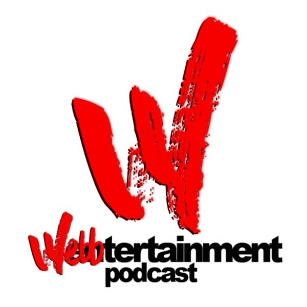 WEBBTERTAINMENT
