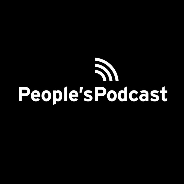 People's Podcast