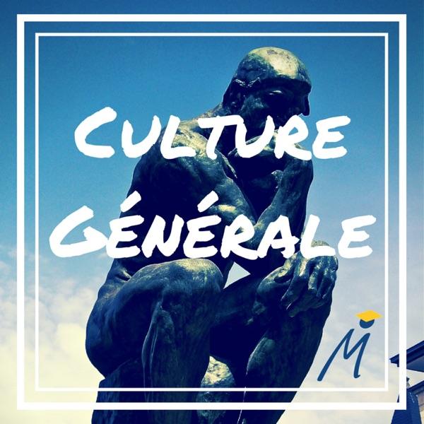 Culture générale de Major-Prépa