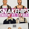 Cruzin' (feat. St Rulez) - Single