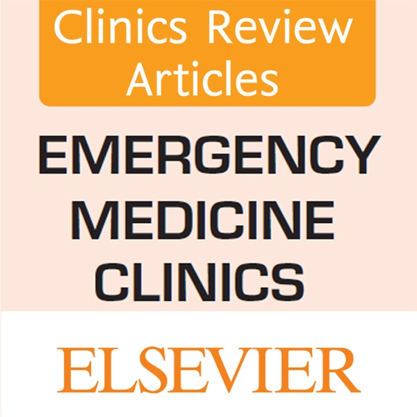 Emergency Medicine Clinics (Elsevier)