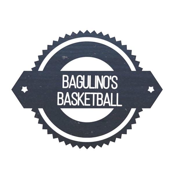 Bagulino's Basketball