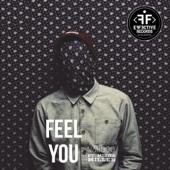 Feel You (feat. Misha Miller) [Radio Edit]