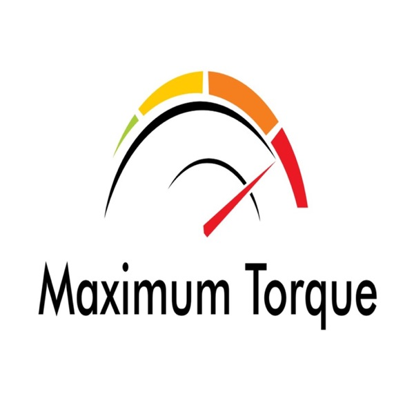 Maximum Torque Podcast